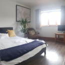 Rooms to rent in Waterford