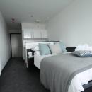 Studio Apartment for rent in Dublin