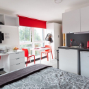 Rooms to rent Galway