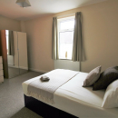 Cheap room to rent in Dublin