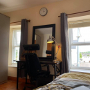 Double room Fermoy