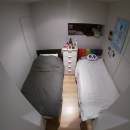 Room in Sandyford